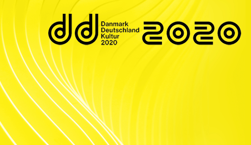 dd2020 // Goethe Institutet